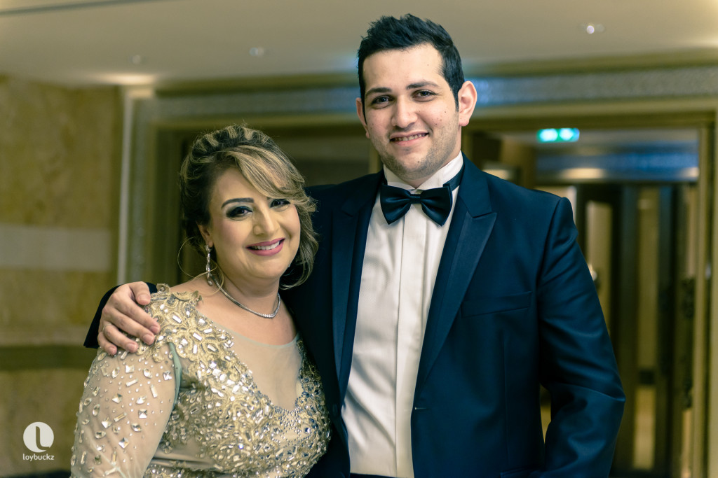 Wedding Photography | Nancy  & Mohamad