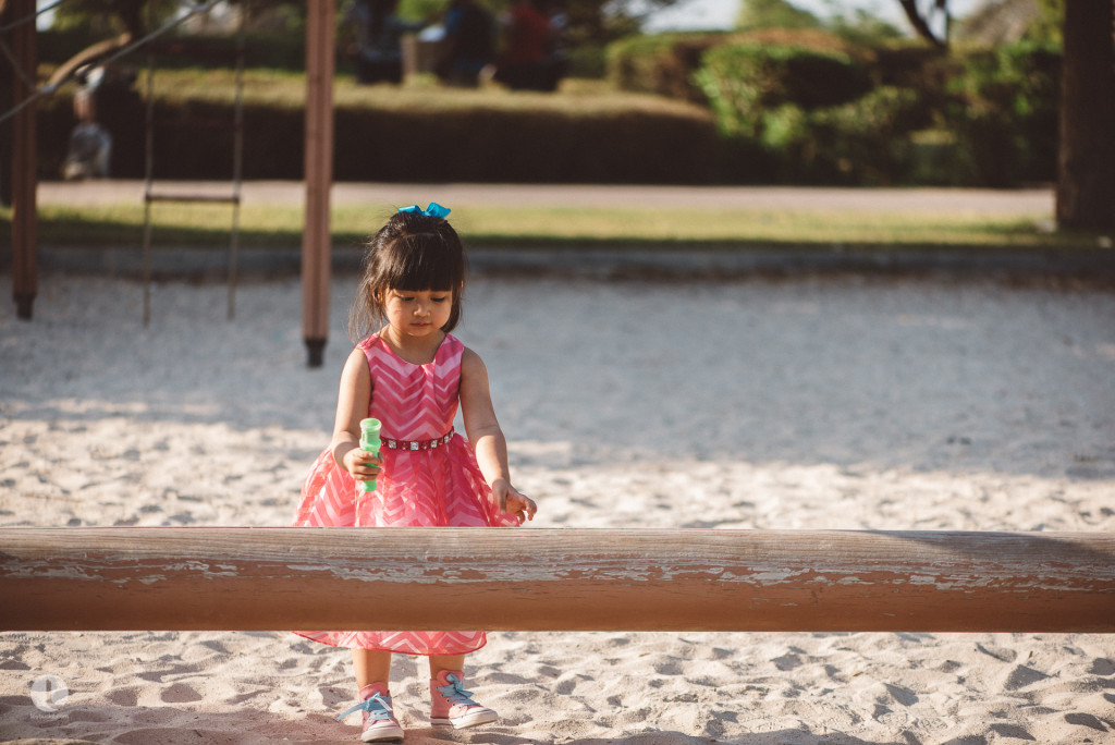 Events Photography | Shelby Turns 3
